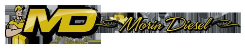 Morin Diesel